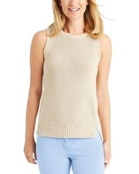 J.McLaughlin - Sweater - Lyst