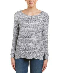 Soft Joie - Bini Sweater - Lyst