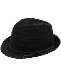 Banana Moon - Black Hat Hasty Fullsun - Lyst