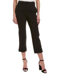 Finders Keepers - Only Way Pant - Lyst
