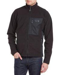 Mountain Hardwear - Scrambler Jacket - Lyst