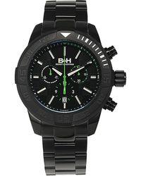 Brandt & Hoffman - Butler Men's Watch - Lyst
