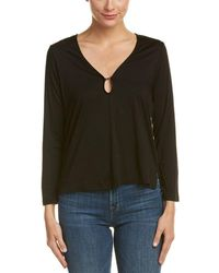 Feel The Piece - Brie Blouse - Lyst