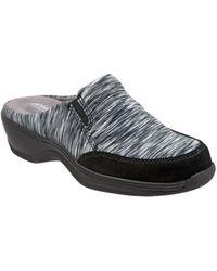 Softwalk - Women's Alcon Clog - Lyst