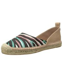 French Connection - Womens Umara Closed Toe - Lyst