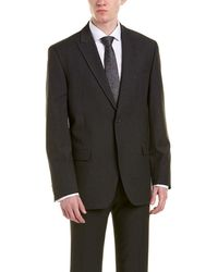 Tommy Hilfiger - Canyon Suit - Lyst