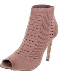 Madden Girl - Women's Didi Dress Shoe - Lyst