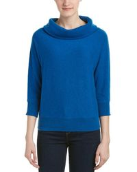 Forte - Sweater - Lyst