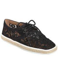 Aerosoles - Women's Fundraiser Sneaker - Lyst