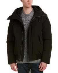 Cole Haan - Down Jacket - Lyst