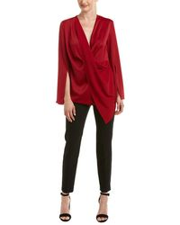 C/meo Collective - Collective Influential Top - Lyst