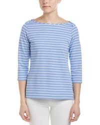 Sail To Sable - Top - Lyst