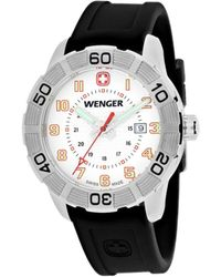 Wenger - Roadster Men's 01.0851.104 - Lyst