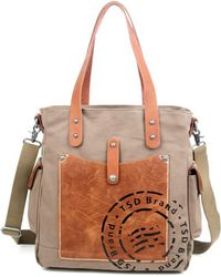 The Same Direction - Super Horse Tote - Lyst