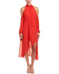 Isla - The Only One Maxi Dress - Lyst