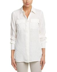 Worth - New York Shirt - Lyst