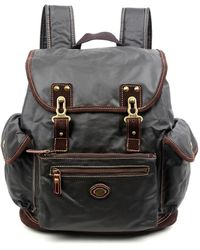 The Same Direction - Dolphin Backpack - Lyst