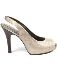 BCBGMAXAZRIA - Ladies Sandal - Lyst