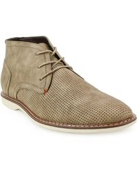 Xray Jeans - Norwood Lace-up Boot - Lyst