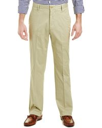 Cutter & Buck - Bishop Pant - Lyst