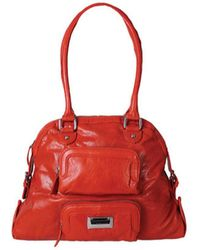 Latico - Women's Autumn Shoulder Bag 7514 - Lyst