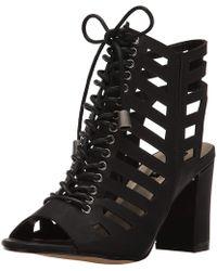 Michael Antonio - Women's Jules Dress Sandal - Lyst