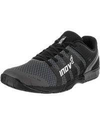Inov-8 - Women's F-lite 260 Running Shoe - Lyst