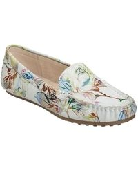 Aerosoles - Women's Over Drive Loafer - Lyst
