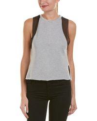 Lamade - Brooks Muscle T-shirt - Lyst