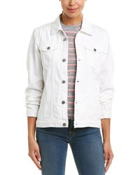 The Fifth Label - Label Symphony Jacket - Lyst