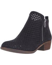 Lucky Brand - Lucky Women's Basel3 Boot - Lyst