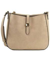 Nanette Lepore - Women's Arabelle Crossbody Bag - Lyst