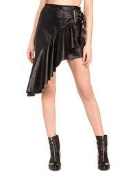 Dance & Marvel - Skirt - Lyst