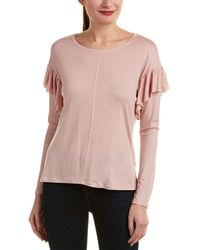 Vince Camuto - Two By Top - Lyst