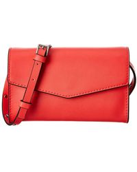 French Connection - Moxie Crossbody - Lyst