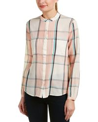 Joe's Jeans - Genevieve Shirt - Lyst