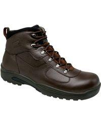 Drew - Men's Rockford Waterproof Boot - Lyst