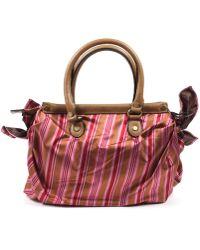 Nine West - Womens Handbag - Lyst