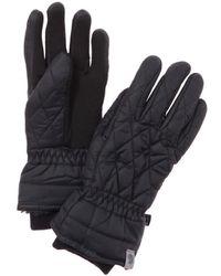 Mountain Hardwear - Women's Thermostatic Gloves - Lyst