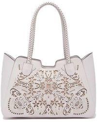Nanette Lepore - Women's Lilli Shoulder Bag - Lyst