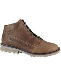 Naot - Men's Limba Ankle Boot - Lyst