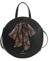 Nanette Lepore - Women's Audry Convertible Backpack - Lyst