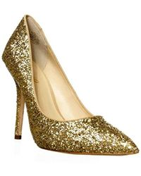 Boutique 9 - Womens Sally Pointed Toe Classic Pumps - Lyst