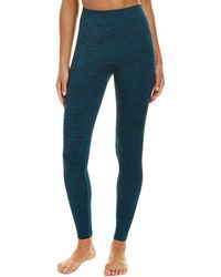 Electric Yoga - Independence Legging - Lyst