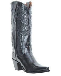 "Dan Post - Boots Women's Maria 13"" Dp3200"" - Lyst"