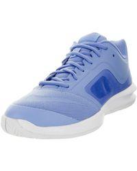 Nike | Women's Ballistec Advantage Tennis Shoe | Lyst