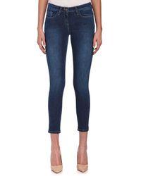 Boden - Vintage Super Skinny Leg - Lyst