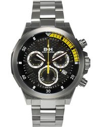 Brandt & Hoffman - Bierce Men's Watch - Lyst