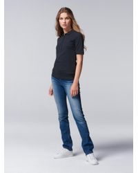 Bogner - Shaping Jeans Grace - Lyst