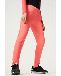 Bogner Thea Jogging Pants - Pink